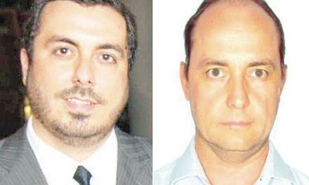 Morte de advogados teria sido encomendada por R$ 500 mil