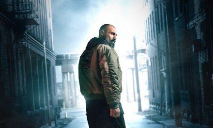 'A Fera': Novo suspense italiano no estilo de 'Busca Implacável' já está disponível na Netflix