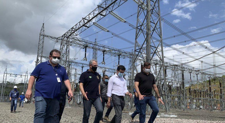 Ministério reconhece estado de calamidade pública no Amapá