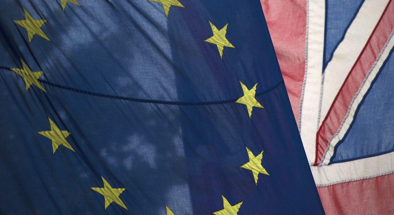 Brexit: negociações vão ser retomadas em Londres