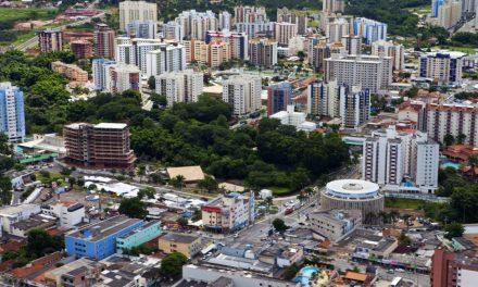 MP-GO recomenda interrupção de atividades em Caldas Novas e Rio Quente
