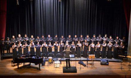Prefeitura autoriza retomada das atividades da Orquestra Sinfônica de Goiânia