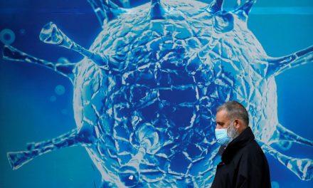 Mutações não estão aumentando velocidade de transmissão do coronavírus