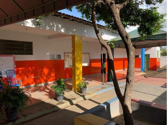 Prefeitura permite o retorno das aulas presenciais em Goiânia