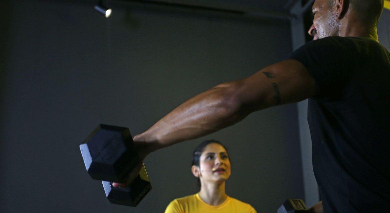 OMS: milhões de mortes por ano podem ser evitadas com atividade física