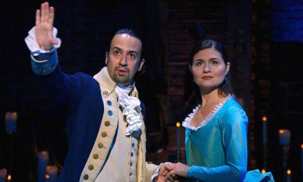 Hamilton: Como o musical da Broadway se tornou um fenômeno da cultura pop