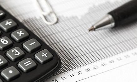 Prefeitura de Aparecida oferece descontos para quitação de impostos