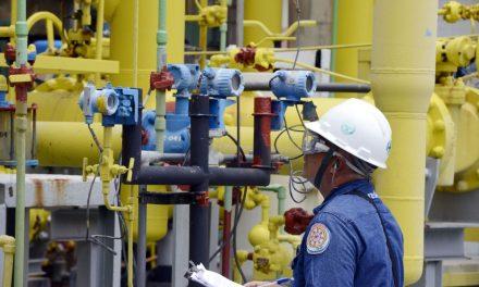 Produção industrial cresce em 11 locais em setembro, incluindo Goiás