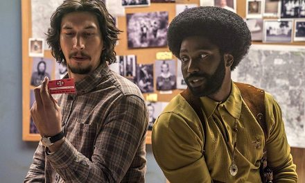 12 filmes para refletir sobre racismo estrutural, disponíveis na Netflix e no Amazon Prime Video