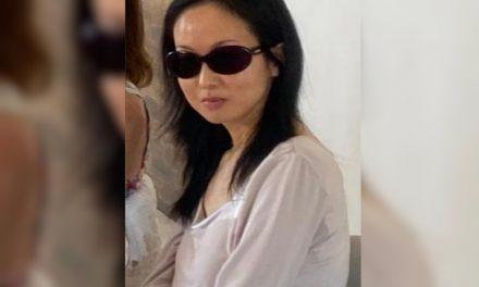 Corpo achado em Abadiânia é de japonesa desaparecida, diz perícia