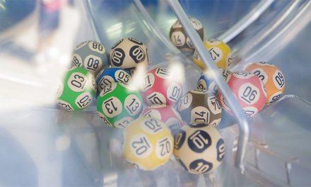 Projeto regulamenta exploração de atividade lotérica em Goiás