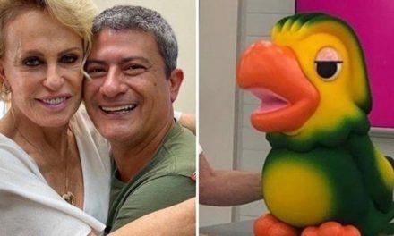 Intérprete de Louro José, Tom Veiga morreu vítima de um AVC, aponta laudo