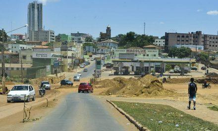 Covid: Municípios do Entorno anunciam adesão a decreto estadual