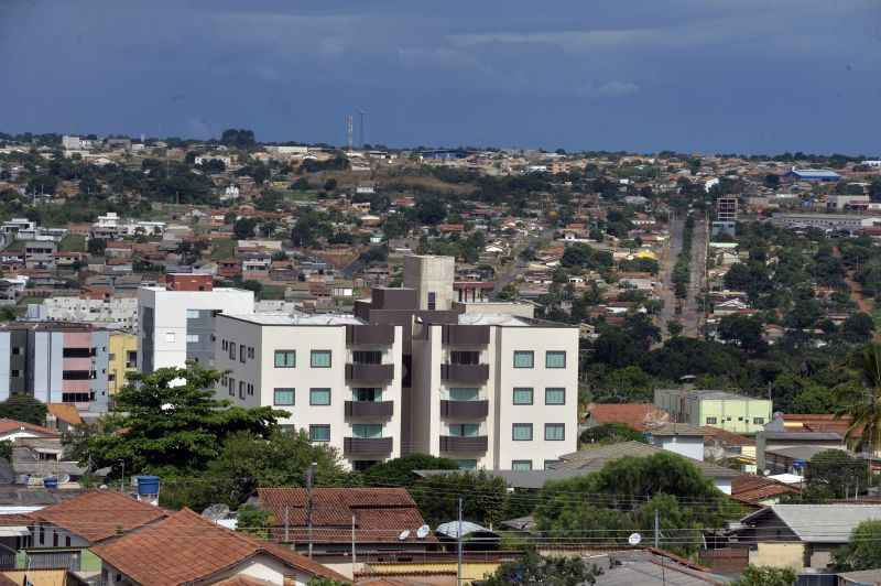 IBGE atualiza lista de municípios de regiões metropolitanas no país