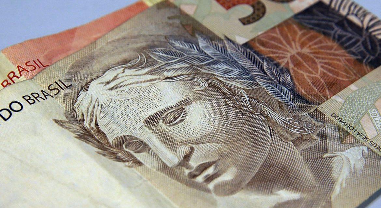 Inflação pelo IPC-S acelera em sete capitais em novembro