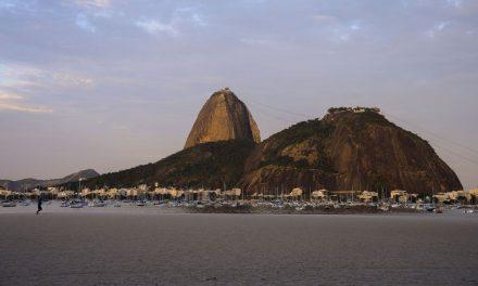Governador prorroga medidas restritivas no Rio até dia 20 deste mês
