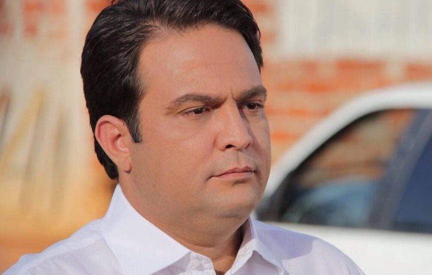 Roberto Naves vence eleição para prefeito de Anápolis