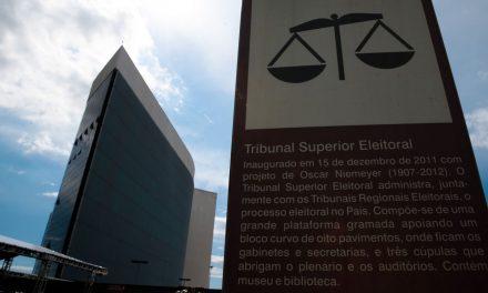 Eleições 2020: TSE confirma atraso na divulgação dos resultados