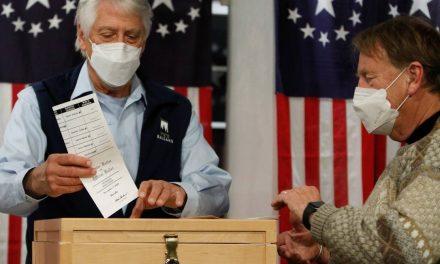 Eleições nos EUA: por que país usa colégio eleitoral em vez de voto direto