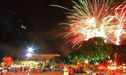 Secretaria de Cultura e OVG realizam Sexta Cultural de Natal no dia 18