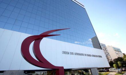 OAB aprova paridade de gênero para as próximas eleições da instituição