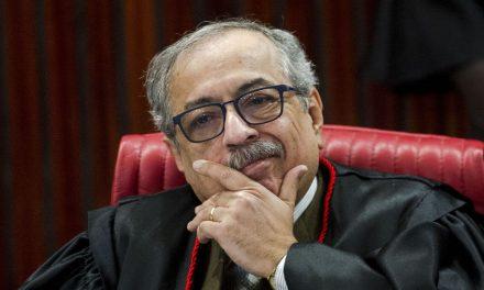 Ministro do STJ converte em preventiva prisão de magistrada da Bahia