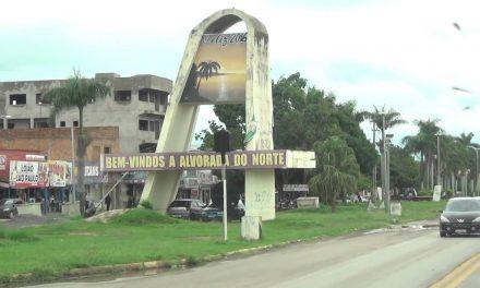 Bloqueados bens de seis prefeitos da região de Alvorada do Norte