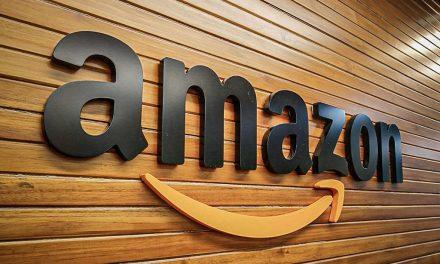 Amazon volta a pedir suspensão de contrato da Microsoft com o Pentágono
