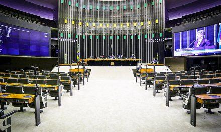 Câmara dos Deputados aprova marco legal das startups