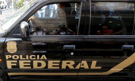 No Acre, PF investiga compra de votos nas eleições municipais