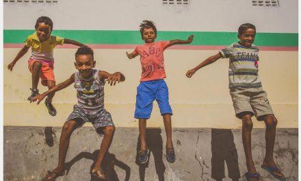 Unicef: pobreza infantil vai se manter elevada durante cinco anos