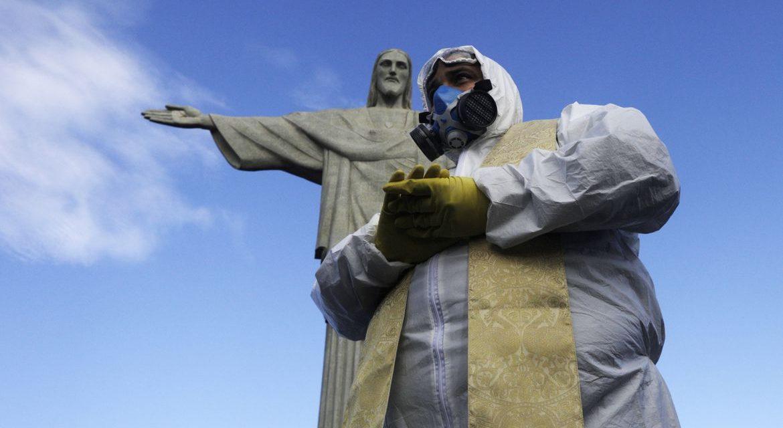Rio multa estabelecimentos por desrespeito a regras de combate à covid