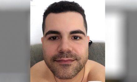 Família de goiano que morreu ao tentar entrar ilegalmente nos EUA pede ajuda para trazer corpo ao Brasil