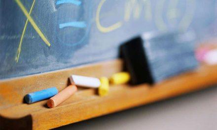 MP dá prazo para prefeitura de Caldas Novas cumprir recomendação sobre volta às aulas