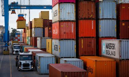 Agronegócio é responsável por 75,4% das exportações goianas em novembro