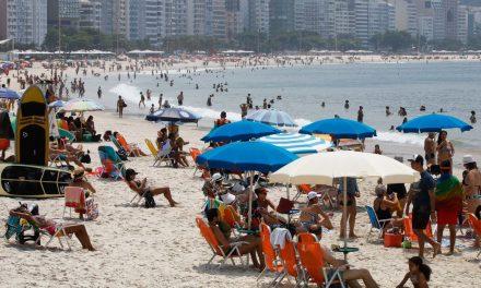 Prefeitura do Rio anuncia mais medidas restritivas para o final do ano