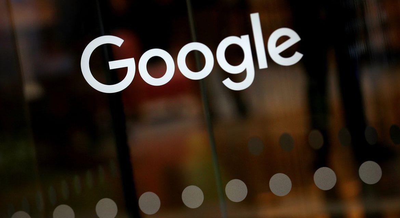 Google diz que instabilidade nos serviços foi resolvida