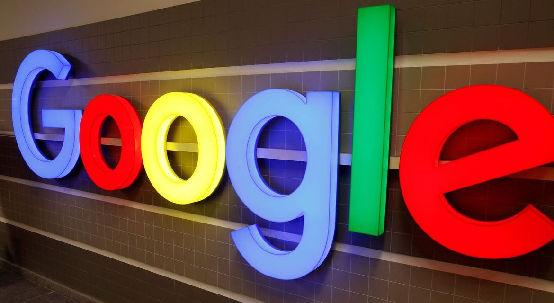 União Europeia define diretrizes sobre pesquisa em plataformas online