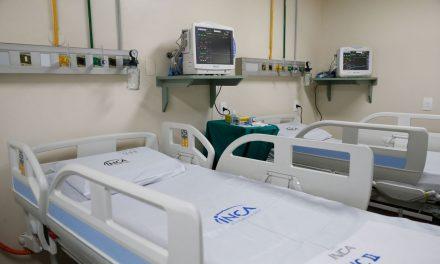 Médico do Inca alerta para sintomas de câncer do colo do útero