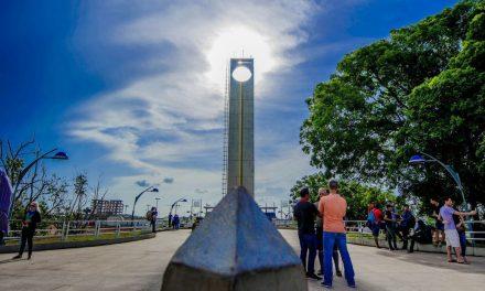 Eleições municipais no Macapá serão neste domingo