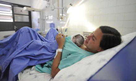 Cai número de pessoas nascidas e registradas no Brasil em 2019