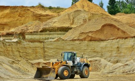 Fieg considera criação de taxa de mineração inconstitucional
