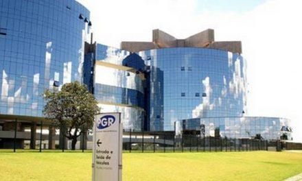 Lava Jato: MPF faz acordo e Philips vai ressarcir R$ 59 mi