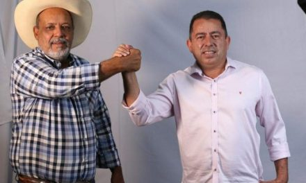 MP pede cassação de diploma do prefeito reeleito de Nova Glória