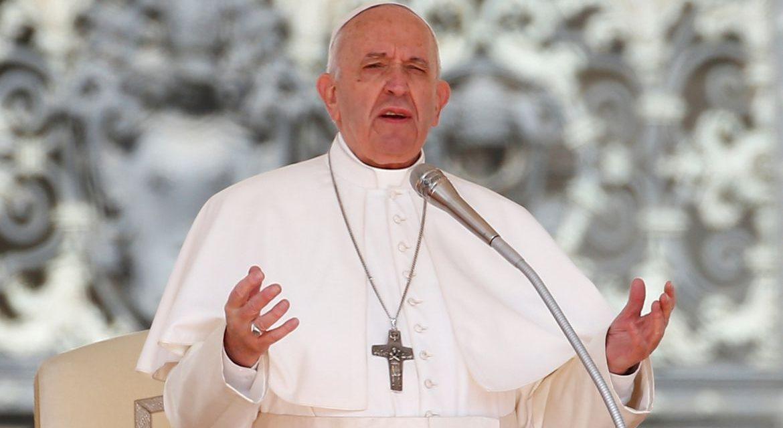 Papa Francisco visitará o Iraque em março