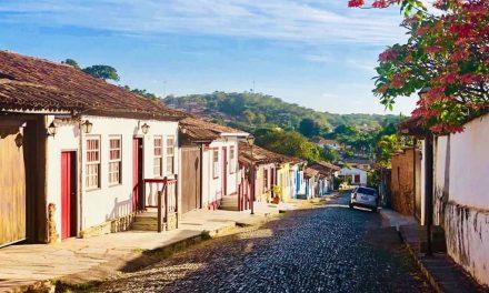 Cidades turísticas de Goiás determinam regras para festas de Ano Novo