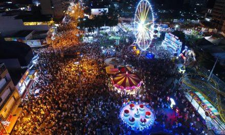 Prefeituras goianas cancelam comemorações de fim de ano