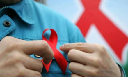 Dia Mundial de Luta contra a Aids: Brasil tem 920 mil pessoas com HIV