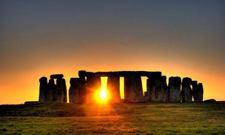 Entenda o solstício de verão, fenômeno que marca esta segunda