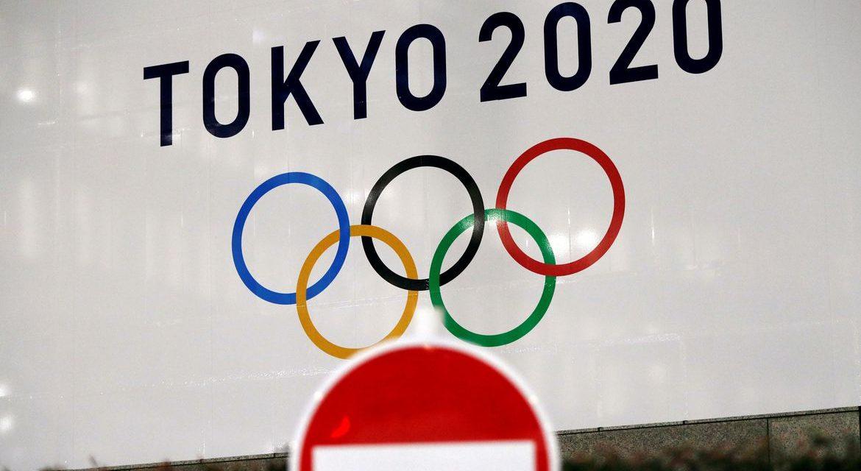 Corte Arbitral do Esporte mantém Rússia fora da Olimpíada de Tóquio